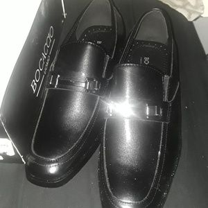 Other - New Dress Shoes